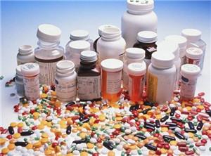青年散发性白癜风外用药有哪些