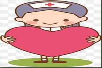小娃子胸部白癜风发病初期症状特点